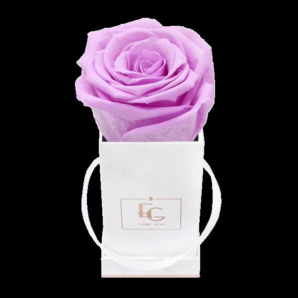 Classic Infinity Rosebox | Baby Lilli | XXS